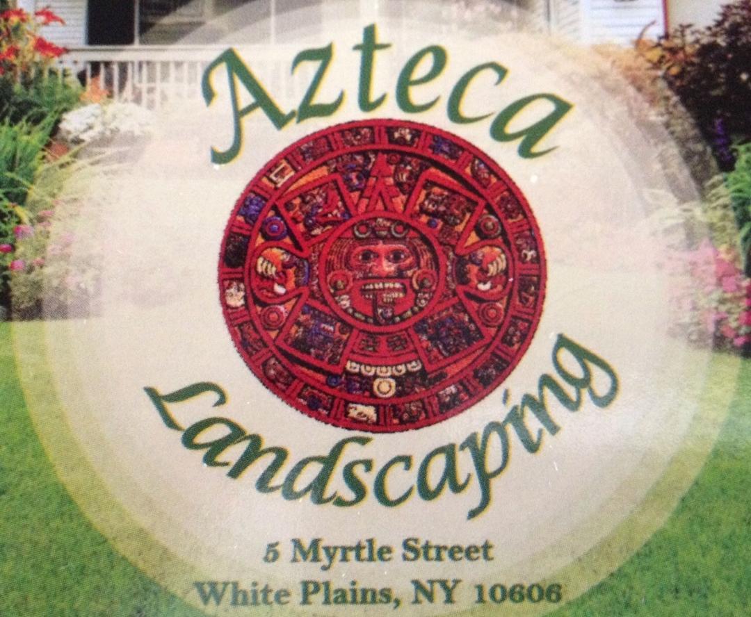 Azteca Landscaping